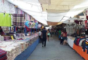 Έως 16 Ιουλίου οι αιτήσεις για πωλητές στο πανηγύρι της Αλεξάνδρειας