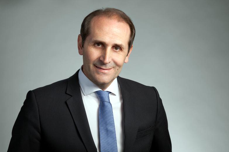 Βεσυρόπουλος βουλευτής ΝΔ Ημαθίας