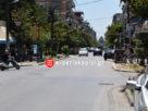 οδός Βετσοπούλου Αλεξάνδρεια Ημαθίας