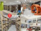 Επαναλειτουργούν σταδιακά οι Δημοτικές Βιβλιοθήκες στην Αλεξάνδρεια και στο Πλατύ