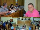 Δήμος Αλεξάνδρειας Δημοτικό Συμβούλιο