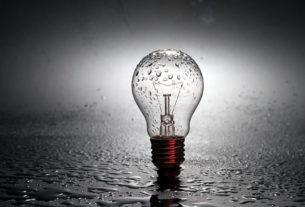 Βοήθημα για επανασύνδεση ρεύματος – συνεχίζονται οι αιτήσεις