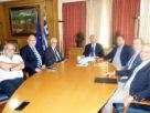 Ένωση Κονσερβοποιών Ελλάδος