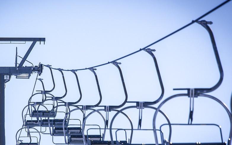λιφτ χιονοδρομικό