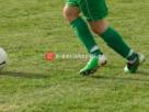 ποδόσφαιρο Ερασιτεχνικό Ημαθία