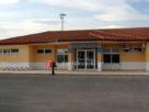 ΚΕΔΑ - Κολυμβητήριο Αλεξάνδρειας