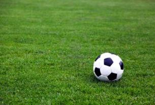 Ποδόσφαιρο: δυο ομίλους Β' Εθνικής ζητούν οι Π.Α.Ε. της Football League και οι Πρωταθλήτριες Π.Α.Ε. της Γ Εθνικής