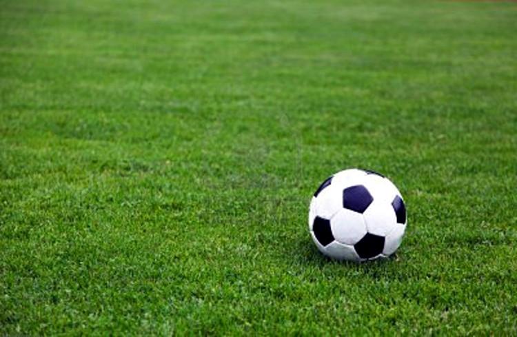 ποδοσφαιρο calcio
