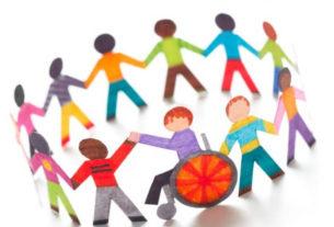 Παγκόσμια Ημέρα των Ατόμων με Αναπηρίες: Μια προσωπική ιστορία που πρέπει να διαβάσουμε.