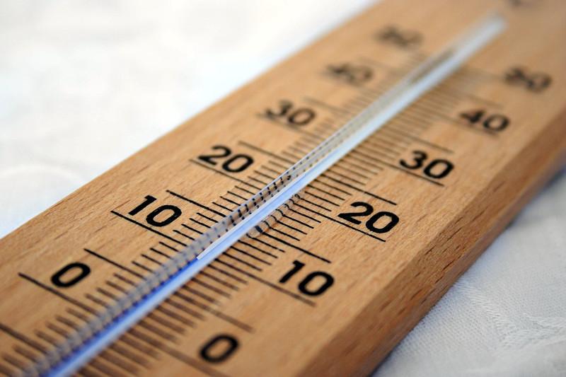 Έκτακτο δελτίο επιδείνωσης του καιρού από την ΕΜΥ: προβλέπει χιονοπτώσεις, παγετό και δυνατούς ανέμους