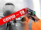 Αερομεταφορές και κορωνοϊός: επιστροφή στα... παλιά το νωρίτερο το 2023