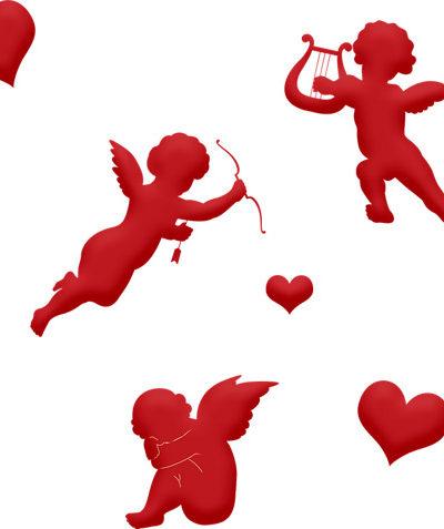 giorno valentino