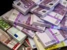 Τα 32 δισεκατομμύρια και η ευκαιρία που δεν πρέπει να χαθεί (πάλι)