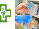 Επανέρχεται το ωράριο λειτουργίας των φαρμακείων στην Ημαθία