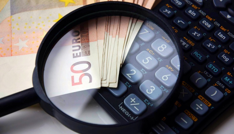 """Φοροτεχνικοί Ημαθίας: """"Συμβουλές προς φορολογούμενους... εργοδότες και εργαζόμενους"""""""