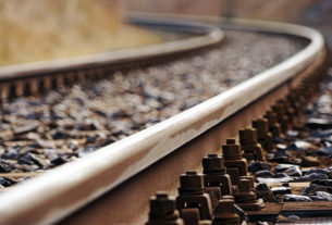 Διακόπηκε η σιδηροδρομική σύνδεση μεταξύ Αθήνας και Θεσσαλονίκης