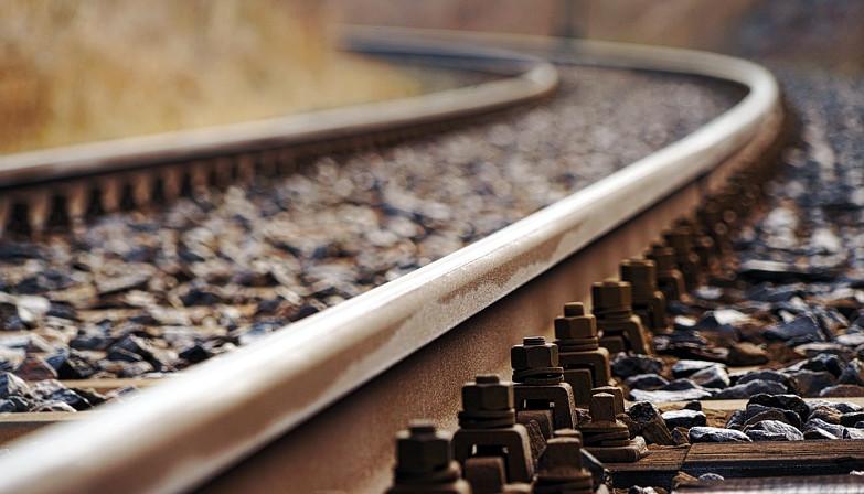 grammi treno