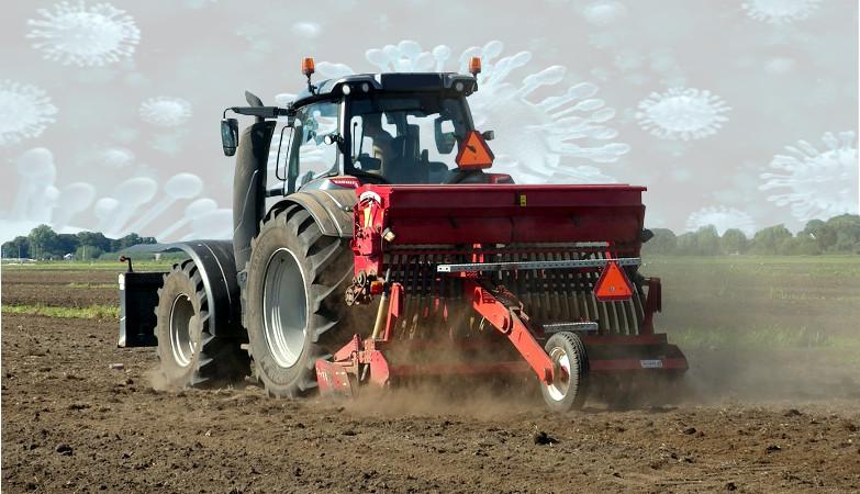Ανοιχτή επιστολή της ΠΕΜ προς τον υπουργό Αγροτικής Ανάπτυξης και Τροφίμων