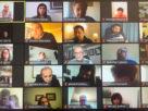 Καρασαρλίδου: Άμεση στήριξη σε επαγγελματίες Τουρισμού, Ημαθίας και Πέλλας, πριν βάλουν λουκέτο