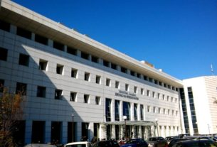 Ξεκίνησαν αιτήσεις για διορισμό 11.700 μονίμων στη γενική εκπαίδευση