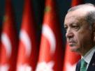 Οι καθόλου τυχαίες κινήσεις του Ερντογάν και των Τούρκων