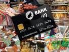 Μέχρι 30 Σεπτεμβρίου το όριο των 50 ευρώ χωρίς PIN στις ανέπαφες συναλλαγές με κάρτες