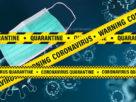 Κορωνοϊός: 19 τα νέα κρούσματα και 1 νέος θάνατος – κλείνουν τα δικαστήρια στην Ξάνθη