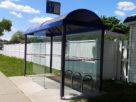 σταση λεωφορείου