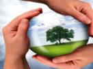 Έντονες οι αντιδράσεις για τον νέο περιβαλλοντικό νόμο