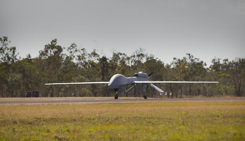 droneuav