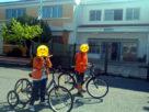 ΕΕΕΚ Αλεξάνδρειας: δράσεις για την Παγκόσμια Ημέρα Ποδηλάτου στις 3 Ιουνίου 2020