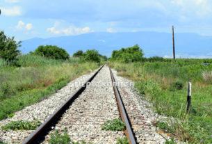Ανακοίνωση της ΤΡΑΙΝΟΣΕ μετά τα lockdown σε Θεσσαλονίκη και Σέρρες