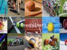 Με 12 εκατομμύρια ευρώ θα ενισχυθούν τα ερασιτεχνικά αθλητικά σωματεία