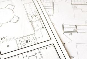 Κτίριο υποδοχής και πληροφόρησης κοινού κατασκευάζει στην Αρχαία Πέλλα η ΠΚΜ