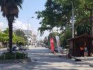 Κλείνει η οδός Μ. Αλεξάνδρου στη Νάουσα λόγω έργων