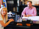 """Δωρεά 2 οικοπέδων από το Δήμο Βέροιας στα """"Παιδιά της Άνοιξης"""""""