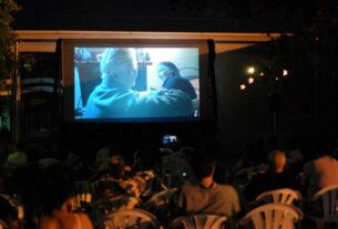 Αυλαία στο 6ο Διεθνές Φεστιβάλ Ταινιών Μικρού Μήκους Αλεξάνδρειας – τα βραβεία