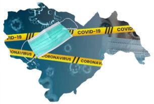 Κορωνοϊός: τι ισχύει στην Ημαθία από την Τρίτη 3 Νοεμβρίου