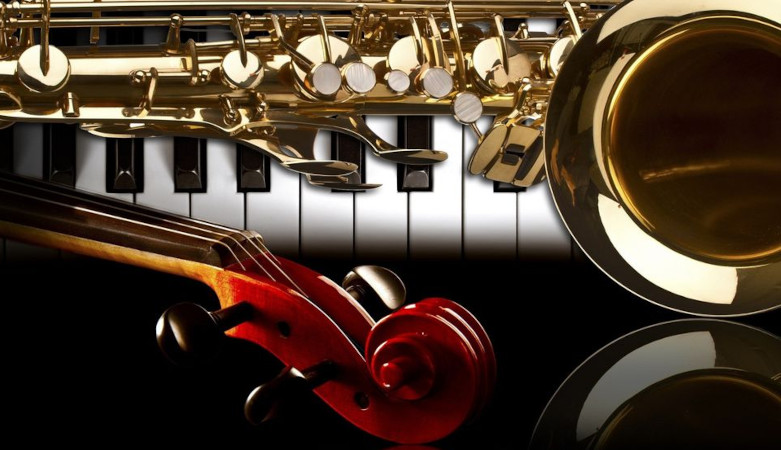 μουσική_όργανα