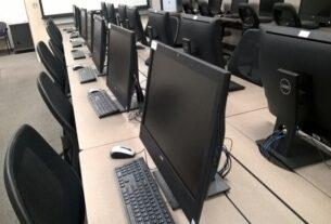 """Ξεκινά το πρόγραμμα """"Εκμάθηση Ελληνικής Γλώσσας και ψηφιακών Δεξιοτήτων για Ρομά στο Δήμο Αλεξάνδρειας"""""""