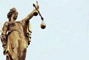 Αναστολή των ποινών προτείνει η εισαγγελέας της δίκης της Χ.Α.