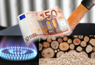 Επίδομα θέρμανσης: πότε καταβάλλεται - οι συντελεστές στο Δήμο Αλεξάνδρειας