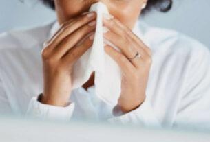 Εποχική γρίπη και εμβολιασμός: πληροφορίες
