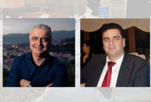 Εκλογοδικείο: ο Λ. Τσαβδαρίδης θα εξακολουθήσει να κατέχει την έδρα στη Βουλή