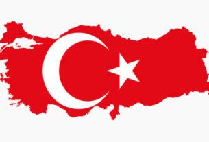 Μια περίεργη επίθεση στην Τουρκία
