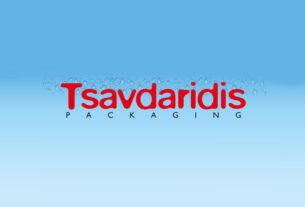 Θέση εργασίας στην εταιρία Tsavdaridis Packaging