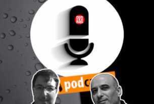 podcast 25: Εμβόλια: ο καβγάς για τις πατέντες που δεν έχουν…