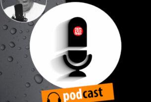 podcast 26: Οικογενειακό Δίκαιο: αλλαγή που αν γίνει θα φέρει αναστάτωση ή όχι;