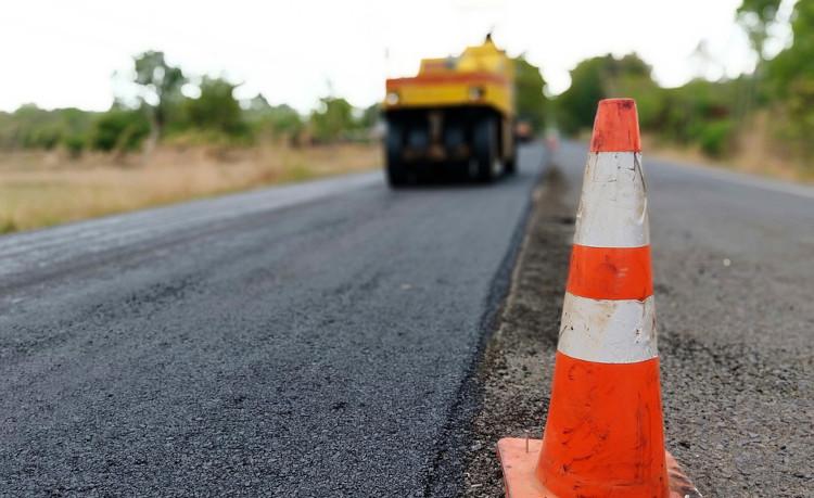Πρόταση για βελτίωση αγροτικής οδοποιίας προϋπολογισμού 633.000 ευρώ κατέθεσε ο Δήμος Αλεξάνδρειας