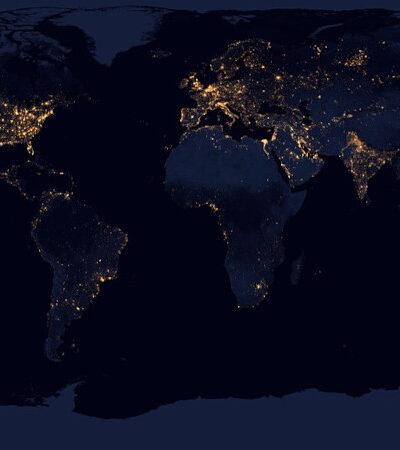earth-terra